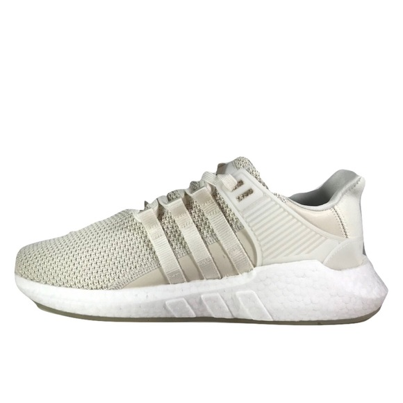 "Adidas EQT Support 93-17 Boost ""Cream"" BZ0586 2d21a5a1203d"